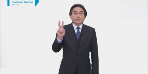 nintendodirect0