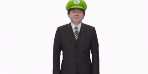 nintendodirect21413