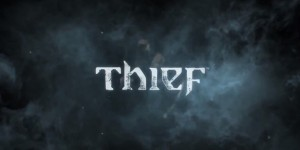 thief4