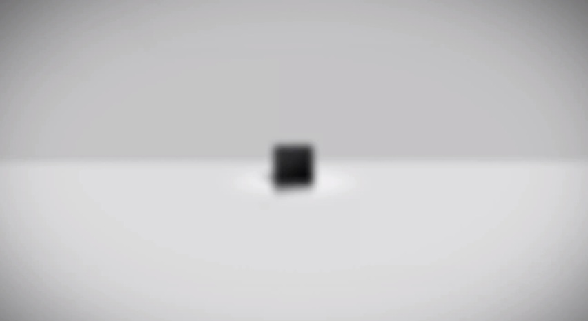 ps4reveal